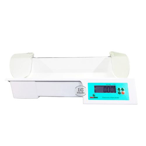 Balanza Digital Pediátricas IE MEDIC de 20 Kg