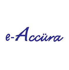 Logo E-Accura