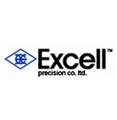 Logo Excell
