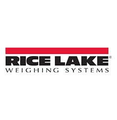 Logo Rice Lake