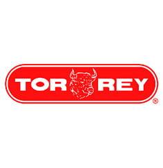 Logo Torrey