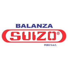 Logo suizo